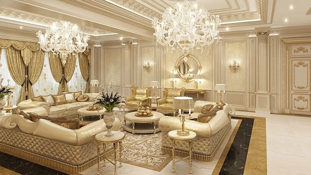 Best Majlis Sofa Making Service Providers UAE